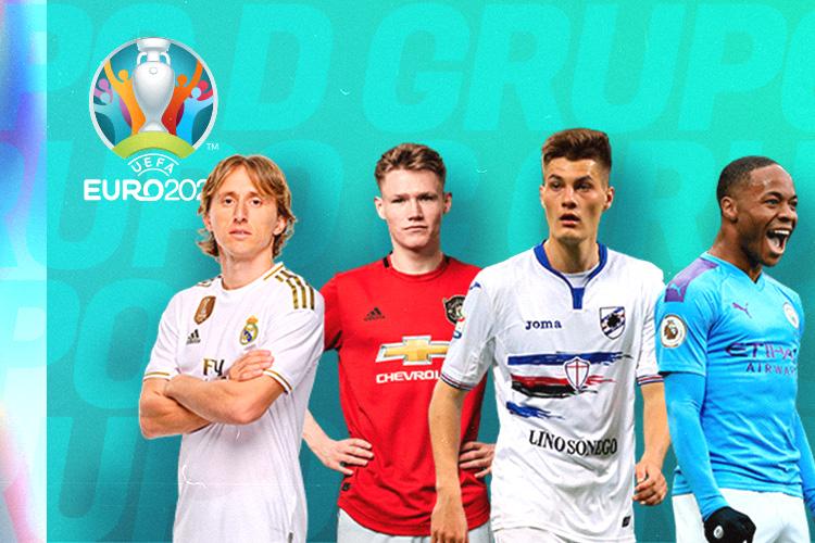 Benner-Eurocopa-Grupo-D