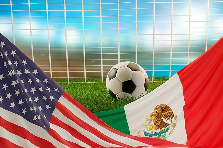 bandera-de-mexico-y-bandera-de-estados-unidos-en-un-arco-de-futbol-soccer-con-una-pelota-pelota-de-futbol-bandera-mexicana-bandera-norteamericana-arco-de-futbol-1-1.jpg