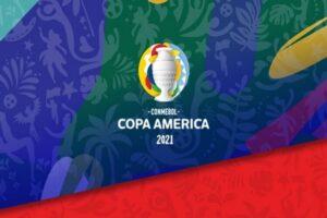logo-copa-america-1 Apuestas Deportivas