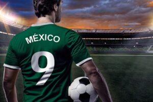 Apuesta-Mexico-Copa-de-Oro Caliente