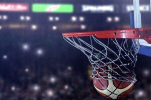 Pelota-de-basquetbol-NBA