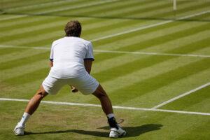 tenis-wimbledon 1xbet
