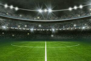 Apuesta-en-bet365-futbol