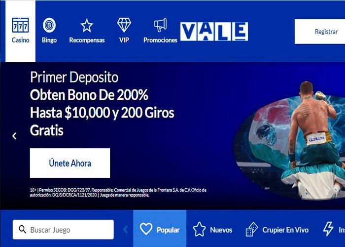Bono-de-bienvenida-Vale.mx