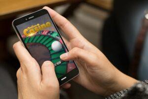 Casino-online-desde-tu-celular