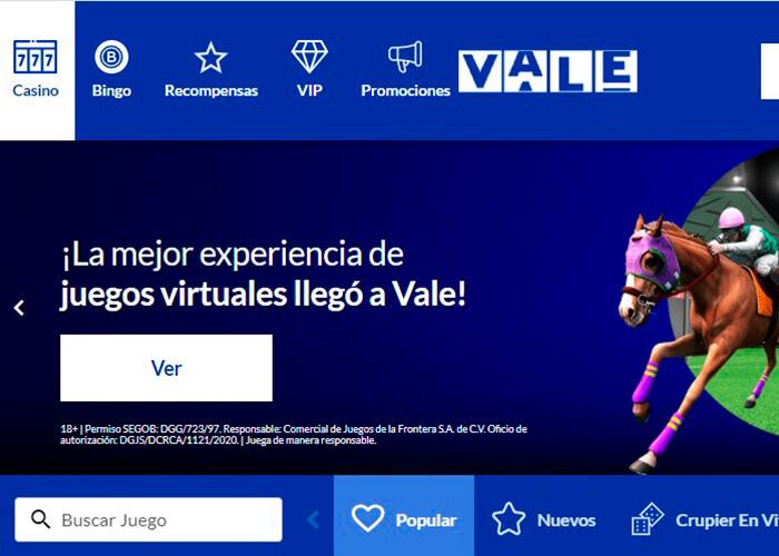 Inicio-Vale.mx