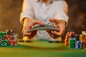 Netbet-casino-como-si-estuvieras-en-Las-Vegas