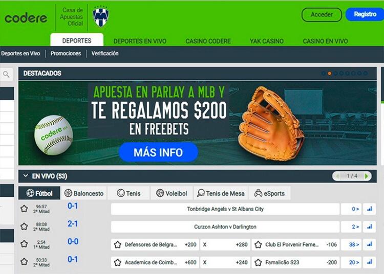 apuestas-deportivas-codere-mexico