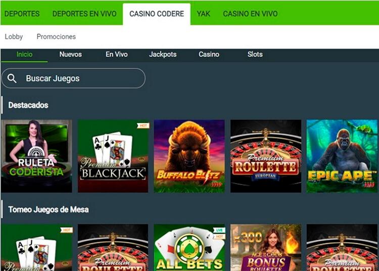 casino-codere-mexico