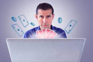 juegos-de-casino-online-en-codere