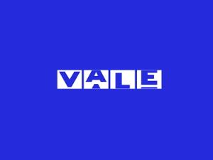 vale.mx-apuesta.com_.mx-review-cda