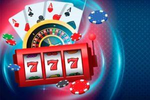 Casino-en-linea-en-mexico