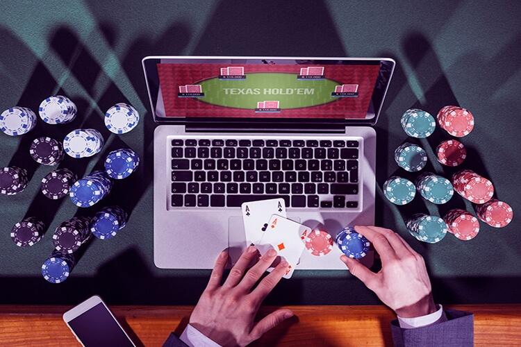 Poker-online-Vale-casino