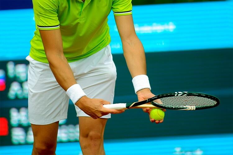 apuesta-de-tenis