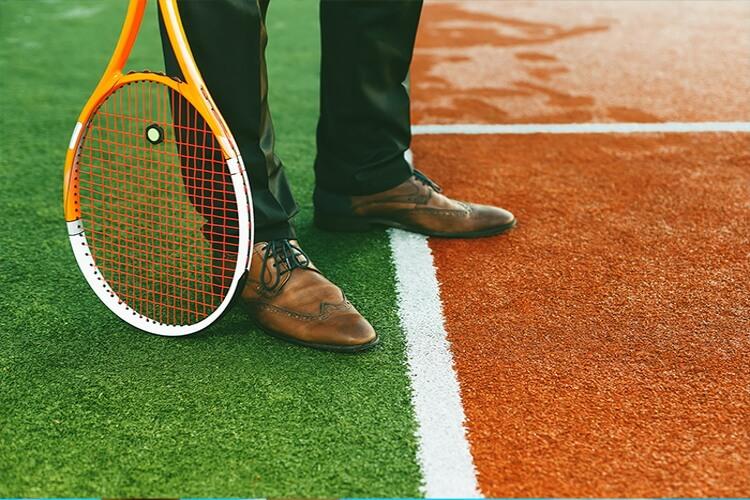 apuesta-tenis