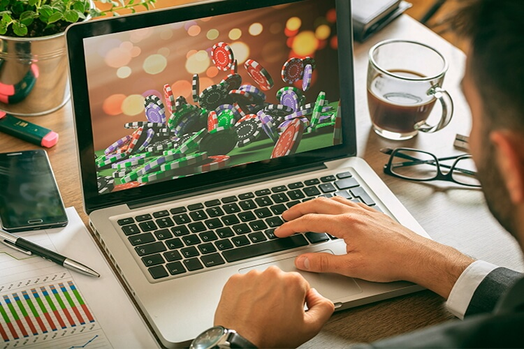casino-en-linea-betmaster