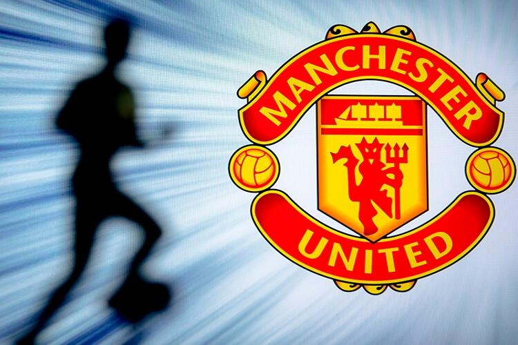 cristiano-ronaldo-en-manchester-united