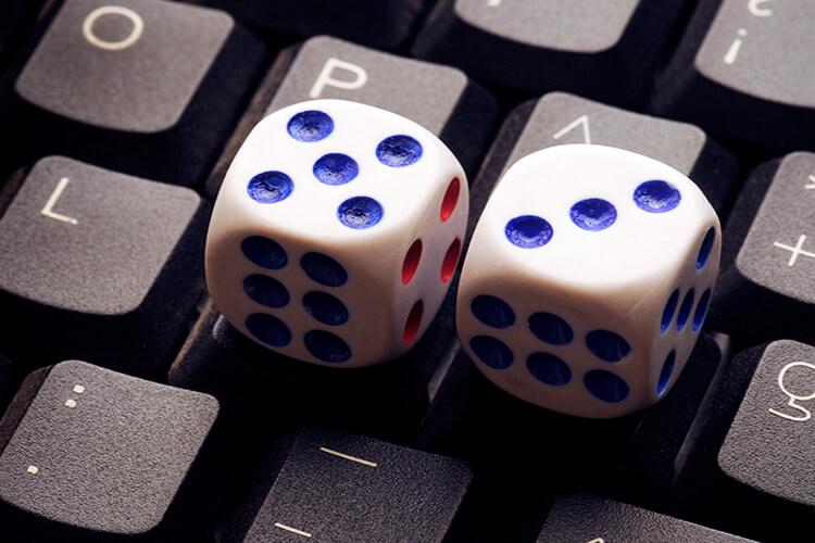 juegos-de-casino-en-linea