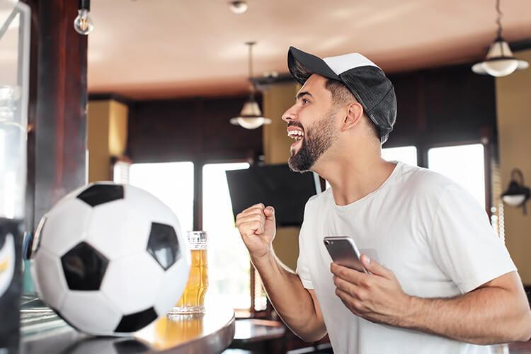 apostar-futbol-en-linea