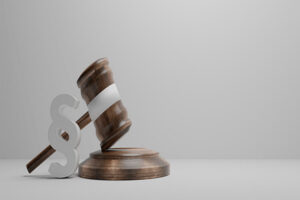 apuestas-legales-en-mexico